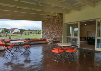 River Place Lodge Gallery Images (18)