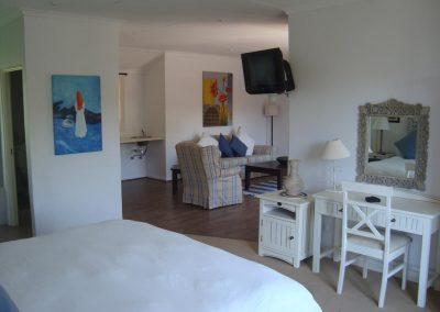 suite bedroom 3